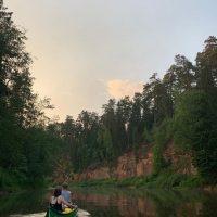 Laivu noma pa Salacu